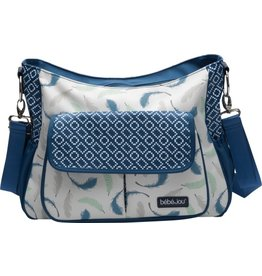 Bébé-Jou diaper bag Little Dreamer