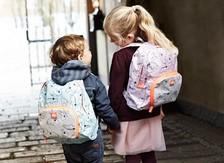 Backpack large 31-48 cm