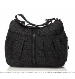 Babymel diaper bag / purse Amanda Quilted