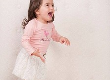 Order online skirts for babies, toddlers and children