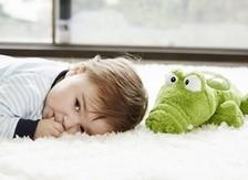 Speelgoed en kadootjes voor binnen of buiten