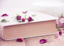 Weekplanner, opvoedingsboeken en kalenders