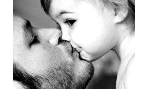 Père ♥ ♥