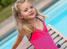 Swimwear child