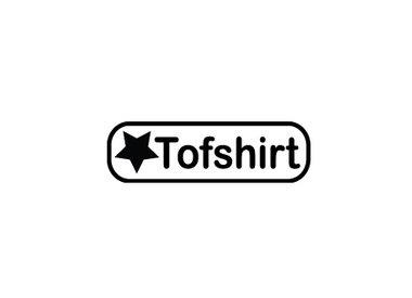 Tofshirt