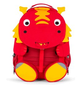 Affenzahn backpack Dragon Daria 31 cm