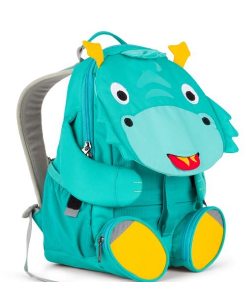 Affenzahn backpack Dragon Danny 31 cm