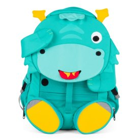 Affenzahn backpack Dragon Danny 31 cm