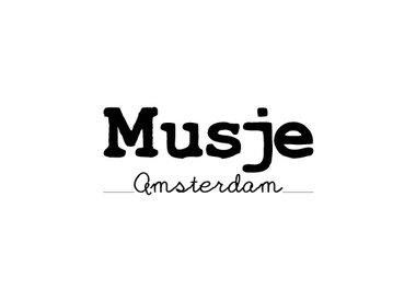 Musje Amsterdam