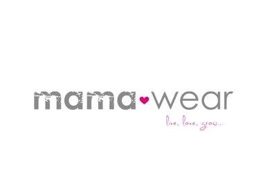 Mama Wear
