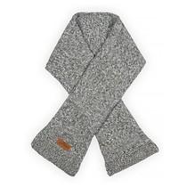 Jollein sjaal Stonewashed Grey 90cm