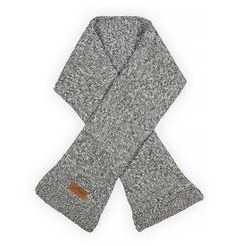 Jollein sjaal Stonewashed Grey