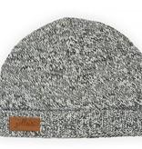 Jollein muts Stonewashed grey 6+ months