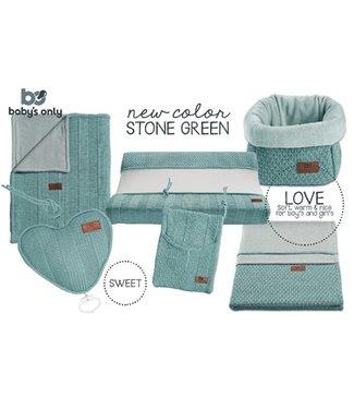 Inspiration Bernini Lizie Lagon (sleeping bags are available soon) - Copy - Copy - Copy