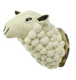 Sheep large batu