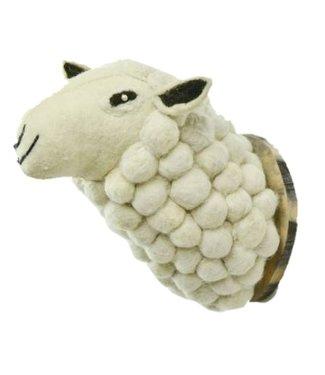 Batu Sheep medium