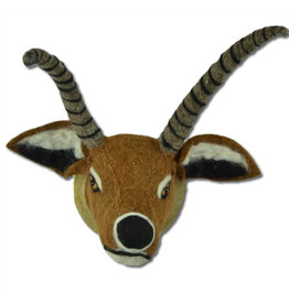 Batu Antelope large