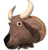 Batu Big Bull