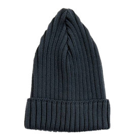 Mainio Magda beanie rock grey