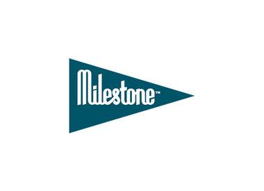 Milestone™