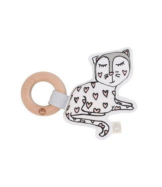 Kippins Rammelaar - Kitty - Kiplet - Kitten