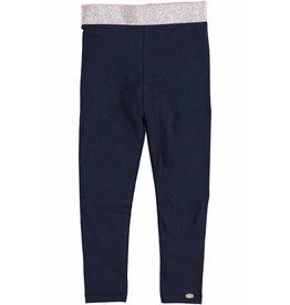 O'Chill Merel legging navyblauw