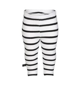 Noeser leggings Levi Stripe