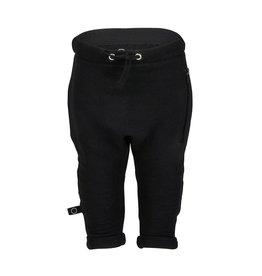 Noeser pim pants black uni
