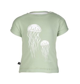 Noeser Tom hipster jellyfish