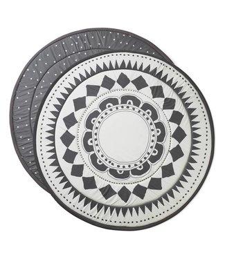 Elodie Details playmat Graphic Devotion New Design