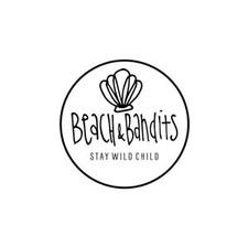 Beach & Bandits