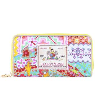 wallet Zalipie