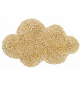 Mana'o Nani Dream rug Amber Noon vloerkleedje