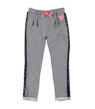 O'Chill Pants Lot