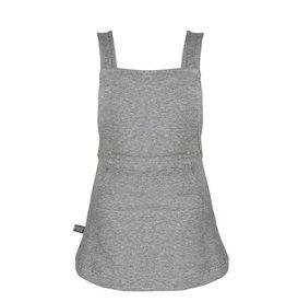 Noeser Sammy Salopet Dress Grey