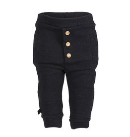 Noeser Lexia pants gold