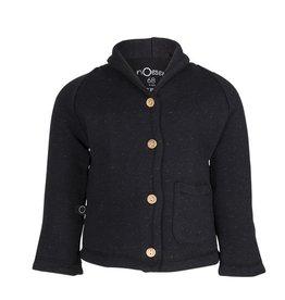 Noeser Ceder jacket gold