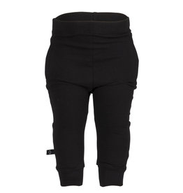 Noeser Pants Lieke black