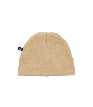 Noeser Hat Hatti Mustard