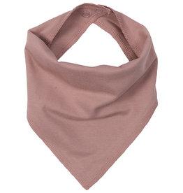 Noeser bandana Pink