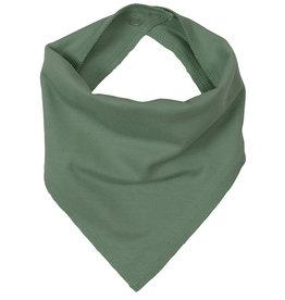 Noeser bandana Green