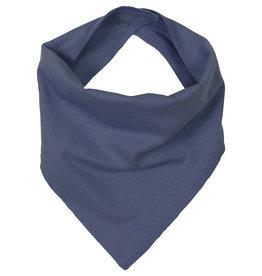 Noeser bandana Blue