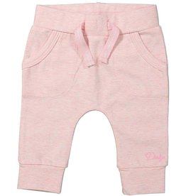 Dirkje pants Pink Melee