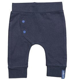Dirkje baby trousers Boys Navy Blue