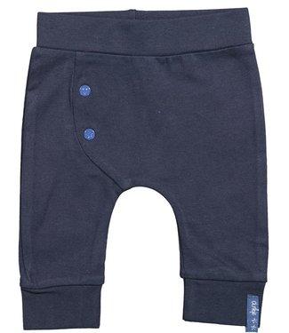 Dirkje baby trousers Boys Navy Blue