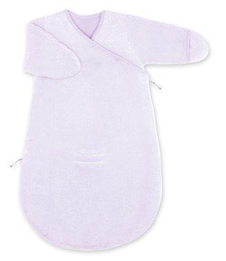 Bemini hibernation bag Magic Bag Softy Jasmin 0-3mnd
