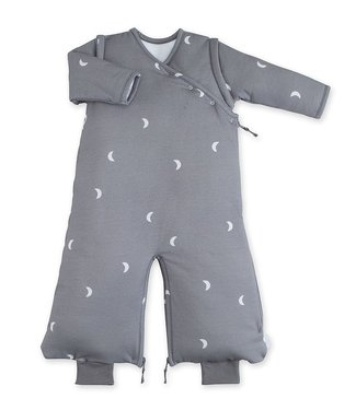 Bemini sleeping bag pady + jersey 3-9 month Honey Pingu