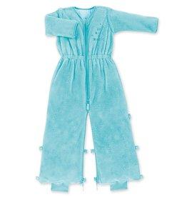 Bemini winterslaapzak Magic Bag Softy Malibu 18-36mnd