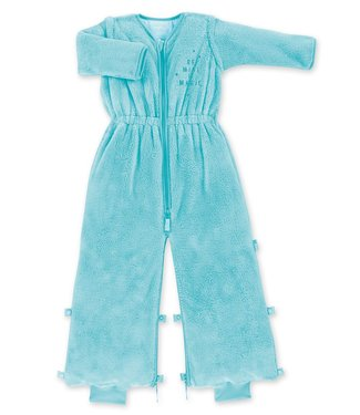 Bemini winter sleeping bag Magic Bag Softy Malibu 18-36mnd