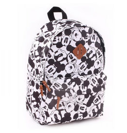 Disney backpack Mickey My Little Bag 39 cm